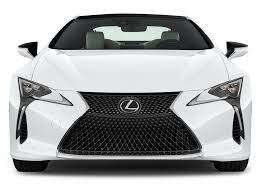 lexus of fremont california new lc 500h for sale