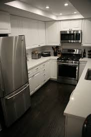 kitchen design amazing black kitchen cupboards black wood