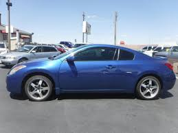 nissan altima coupe with spoiler 2008 nissan altima 2 5 s for sale by owner at private party cars
