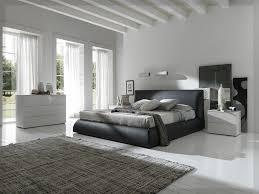 Schlafzimmer Ikea Idee Moderne Schlafzimmer Ikea Ideen 05 Wohnung Ideen