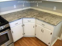 kitchen countertops without backsplash countertop installation cost how to install a tile backsplash