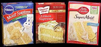 wayne schmidt u0027s best tasting cake page