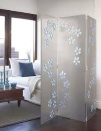 Diy Room Divider Curtain by Ideas For The Bamboo Beaded Door Curtains Of Your Traditional