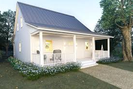 small cottage house plans with porches small cottage style homes cool small cottage house plans with