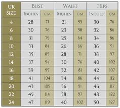 shoe size chart topshop new ex topshop pleated kilt skirts design casual in cols ebay