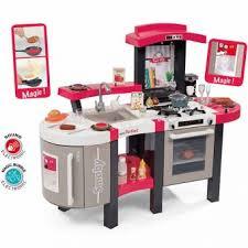 jeux de fille de 6 ans cuisine jeux et jouets cuisines et dinettes pour fille de 6 ans joué