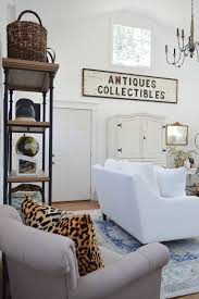 living room modern decor living room rustic chic living room