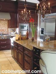 Kitchen Cabinets San Diego Cabinet Refacing San Diego Cabinet Point