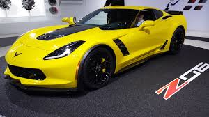 top speed of corvette z06 top ten fastest chevrolet s of the decade chevys only