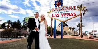 chapel wedding dresses sweethearts wedding chapel bridal boutique weddings