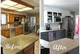 Kitchen Remodel Design Ideas Kitchen Tiny Kitchen Design Small Kitchen Renovations Kitchen