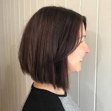 haircut choppy with points photos and directions 26 chic choppy bob hairstyles for 2018