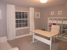 Bedroom Wall Gets Wet French Lilac Plant Benjamin Moore Purple Paint Colors For Girls