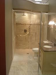 accessible bathroom design ideas handicap accessible bathroom design ideas 13 best bathroom images on