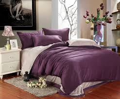 Queen Size Bed Comforter Set King Size Bed Comforter Sets Homesfeed