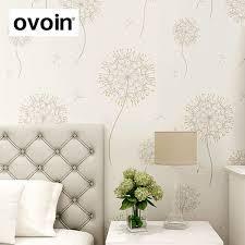 papier peint chambre romantique com acheter chambre romantique design 2017 et papier peint chambre