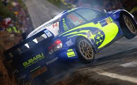 subaru wrc 2007 photo collection subaru impreza wrc wallpaper