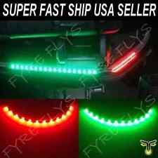 boat navigation light kit boat led boat navigation lights ebay