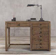Restoration Hardware Drafting Table All Desks Rh