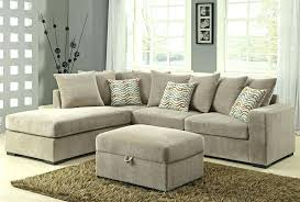 fabric sectional sofas with chaise chenille sectional sofa plush leather sectional 2 chenille sectional