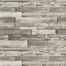 rustic wood paneling decor best house design