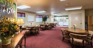 senior living u0026 retirement community in waco tx lakeshore estates