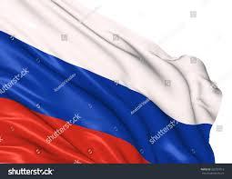 image waving flag russia stock illustration 326707013 shutterstock
