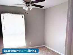 Hammerly Oaks Apartments Floor Plans Spring Branch Central Apartments For Rent Houston Tx