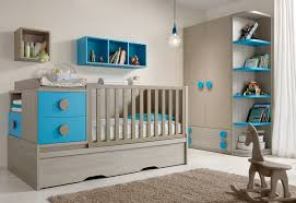 chambre de bébé pas cher idée déco chambre bebe pas cher