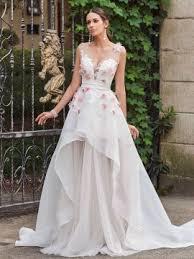 wedding dresses for sale online 2017 cheap wedding dresses in trend online sale tidebuy