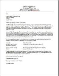 cover letter template for banking position google search job