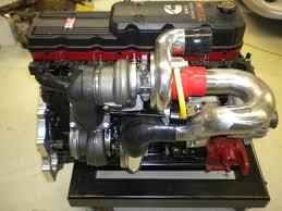 Dodge Ram Cummins Oil Capacity - twin turbos thoughts please help dodge cummins diesel forum