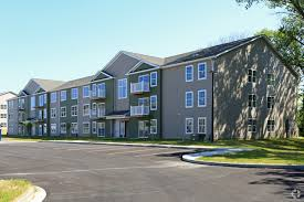 home depot hagerstown hours black friday cottage green rentals chambersburg pa apartments com