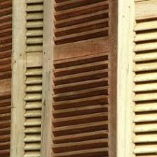 How To Protect Outdoor Wood Furniture by How To Restore Dry Faded Wooden Outdoor Furniture Using
