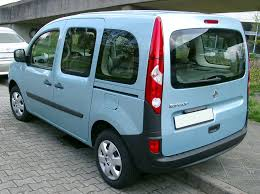 renault alliance tan renault kangoo
