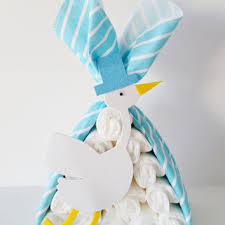 stork baby shower decorations shop baby stork decorations on wanelo