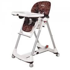 chaise haute pas chere pour bebe chaise haute évolutive pour bébé pour les enfants de 5 mois à 3