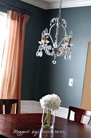 sherwin williams riverway home decorating pinterest upstairs