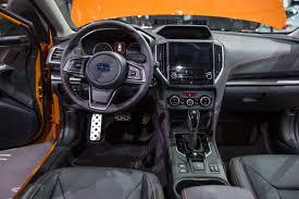 grey subaru crosstrek 2018 subaru xv release date 2018 cars release 2019 subaru