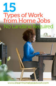 391 best work from home images on pinterest