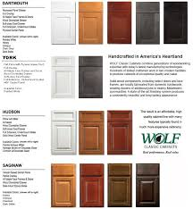 wolf kitchen cabinets for custom kitchen cabinets showroom are available in eatontown