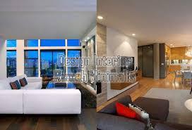 Membuat Design Interior Rumah Minimalis Type 50