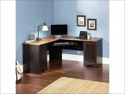 furniture awesome gaming desk ikea modern l shaped desk target