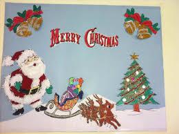 pinterest kids cards on art holidays diy decor etc images best