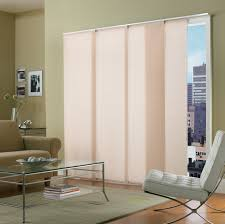 Panel Track Blinds For Sliding Glass Doors Sliding Glass Door Window Panels Panel Track Blinds Ikea Popideas