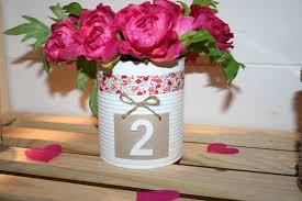 Vase Pour Composition Florale Idee Decoration Florale Table Mariage Best 25 Déco De Mariage