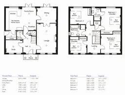 small 2 bedroom cabin plans uncategorized 2 bedroom cabin floor plans in impressive bedroom 3