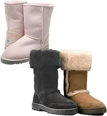 ugg boots sale nottingham ugg boot cleaning national cleaners nottingham s best cleaner