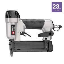 husky framing nailer home depot black friday porter cable air compressors tools u0026 accessories tools the