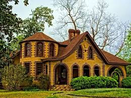 Beautiful Home Pictures by 30 Best Beautiful Homes And Castle In Around The World Images On